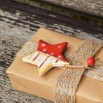 gift-1760870_640