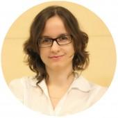 Monica Veiga