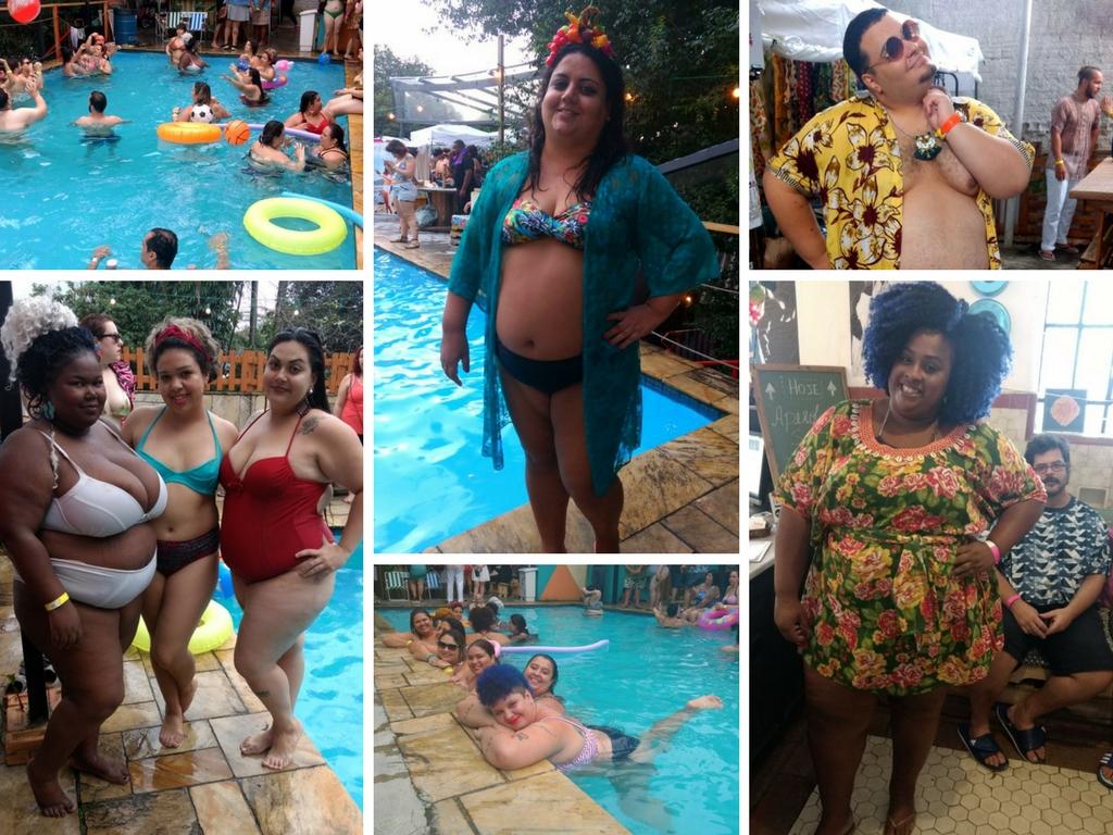 pop-plus-pool-party-brilho-cores-e-liberdade-em-tamanhos-grandes
