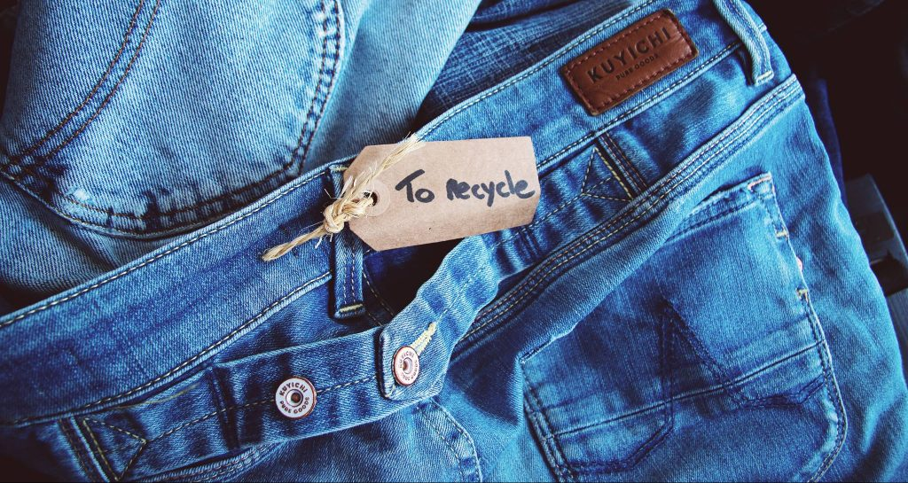 economia-circular-do-berço-ao-berço-mud-jeans