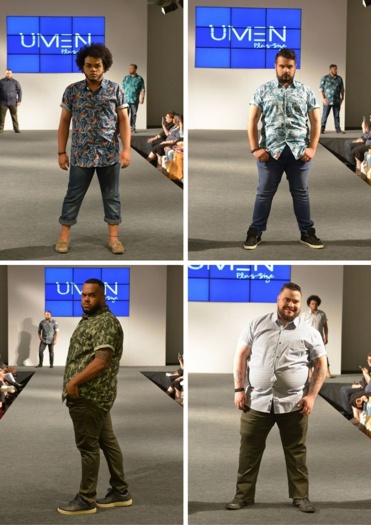 moda-plus-size-masculina-agora-e-que-sao-eles