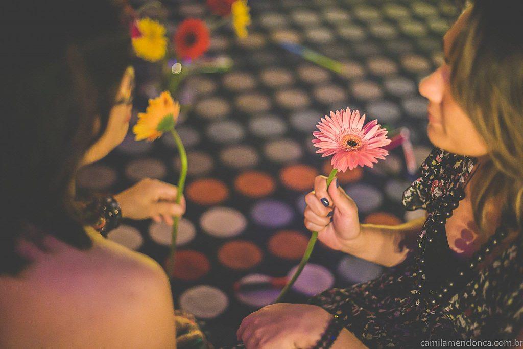 estiloterapia-conceito-faz-conexao-entre-a-psique-feminina-e-a-moda