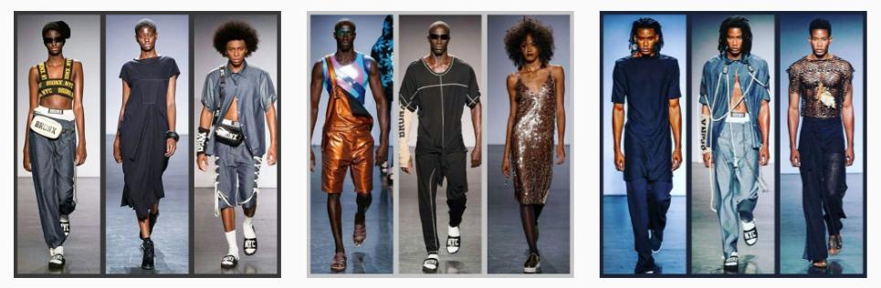 hda-models-agencia-de-modelos-negros-e-simbolo-de-resistencia-no-universo-da-moda