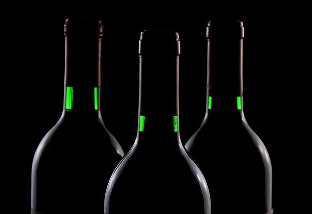 sobre-o-alcoolismo-assunto-que-nao-se-pode-ignorar