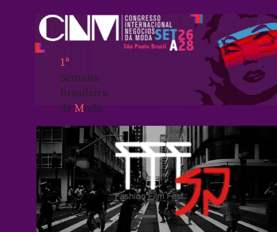 "<div class=""titulo cinm-2017-brasil""><h6>CINM | 2017 | Brasil</h6></div>"