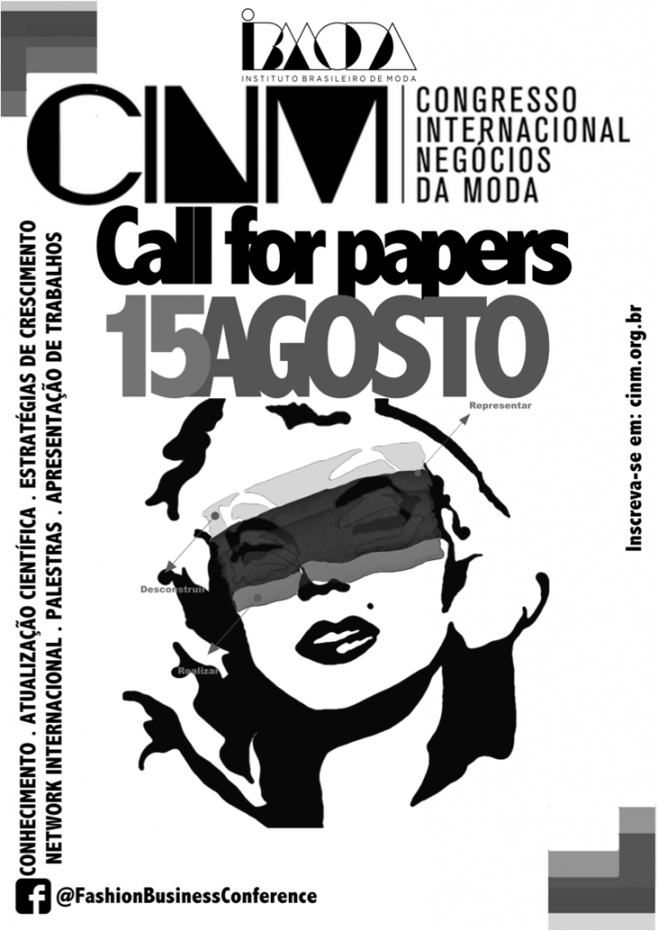 callforpapers1